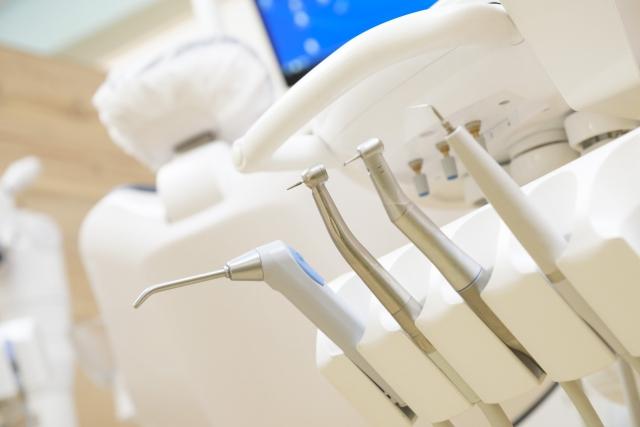 アマルガム除去の私の体験談【古臭い歯医者とはさようなら】
