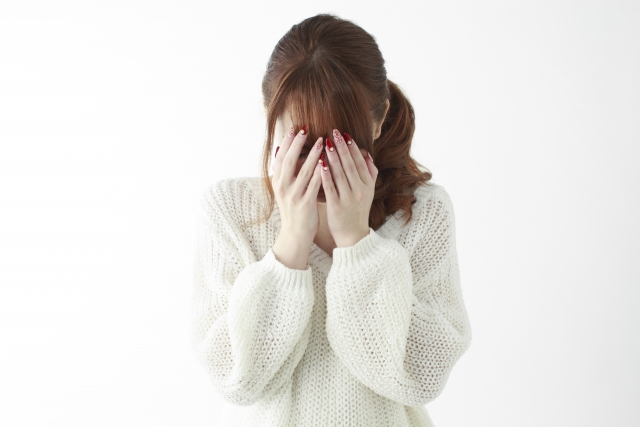 デトランスα(パースピレックス)は体に悪い?徹底検証と対策法