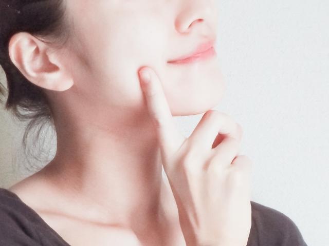 美容医療の経験